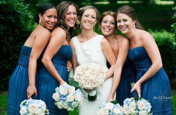 Tmx 1319581960880 Wedding17 Wayne, Pennsylvania wedding planner