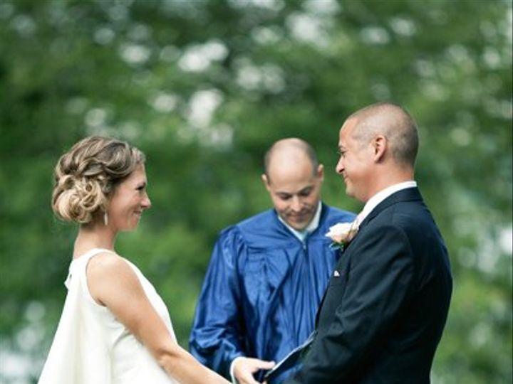 Tmx 1319581962611 Wedding18 Wayne, Pennsylvania wedding planner