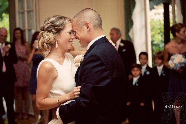 Tmx 1319581964702 Wedding19 Wayne, Pennsylvania wedding planner