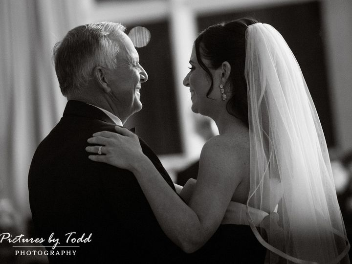 Tmx 1493830021157 003mascaro Wayne, Pennsylvania wedding planner