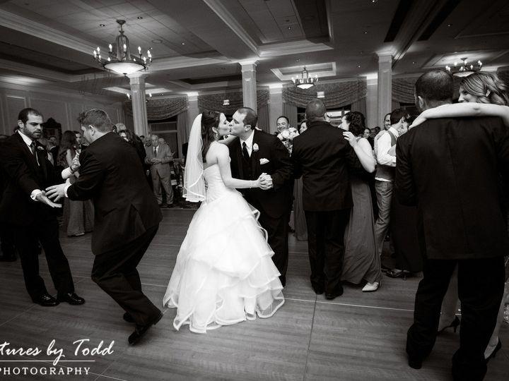 Tmx 1493830027954 004mascaro Wayne, Pennsylvania wedding planner
