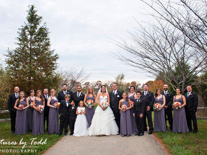 Tmx 1493830035166 005mascaro Wayne, Pennsylvania wedding planner