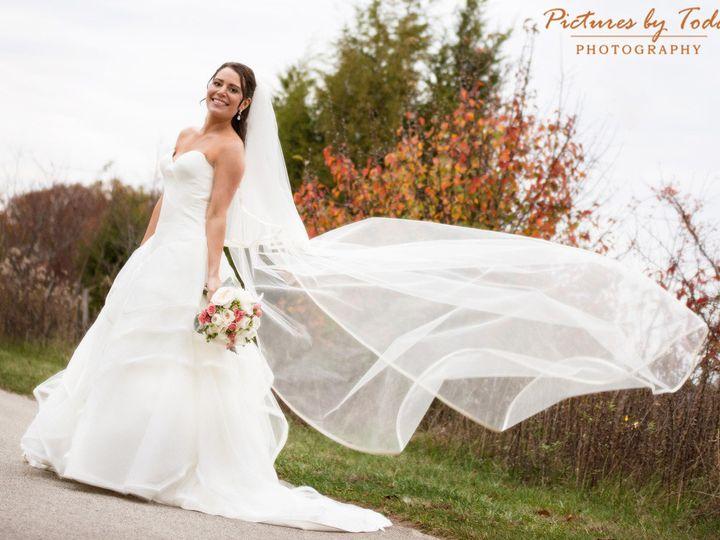 Tmx 1493830044405 006mascaro Wayne, Pennsylvania wedding planner