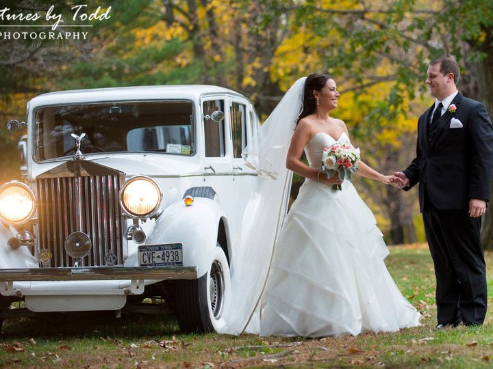 Tmx 1493830050885 008mascaro Wayne, Pennsylvania wedding planner