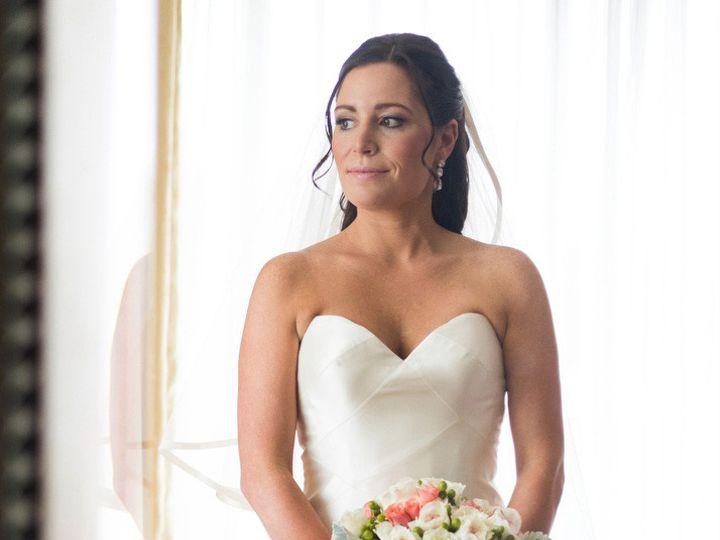 Tmx 1493830058660 010mascaro Wayne, Pennsylvania wedding planner