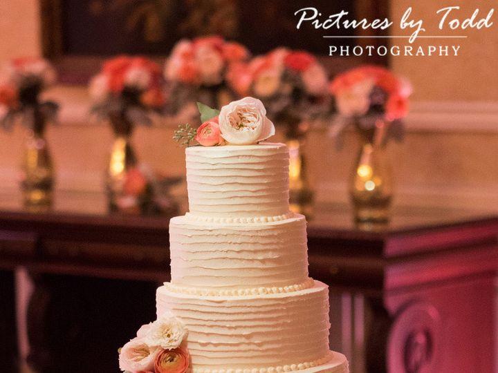Tmx 1493830080861 014mascaro Wayne, Pennsylvania wedding planner