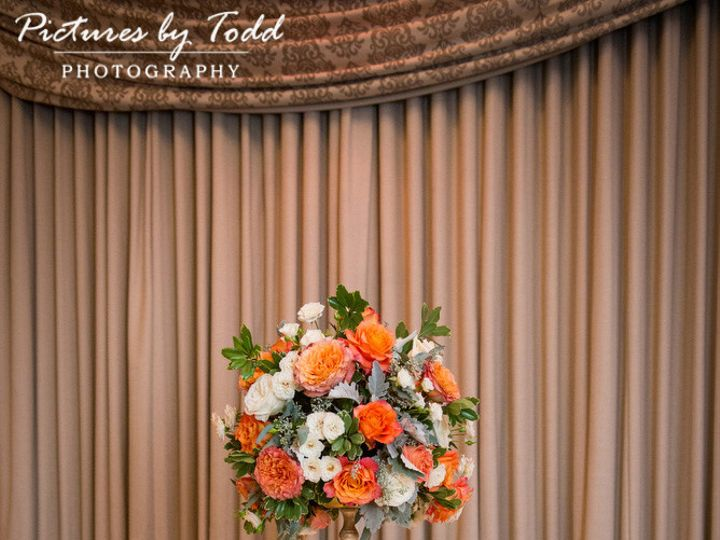 Tmx 1493830088686 017mascaro Wayne, Pennsylvania wedding planner