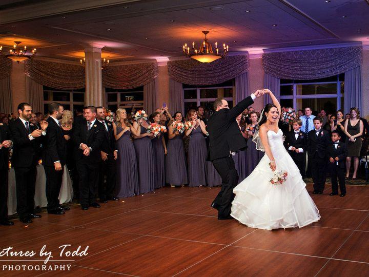 Tmx 1493830103551 019mascaro Wayne, Pennsylvania wedding planner