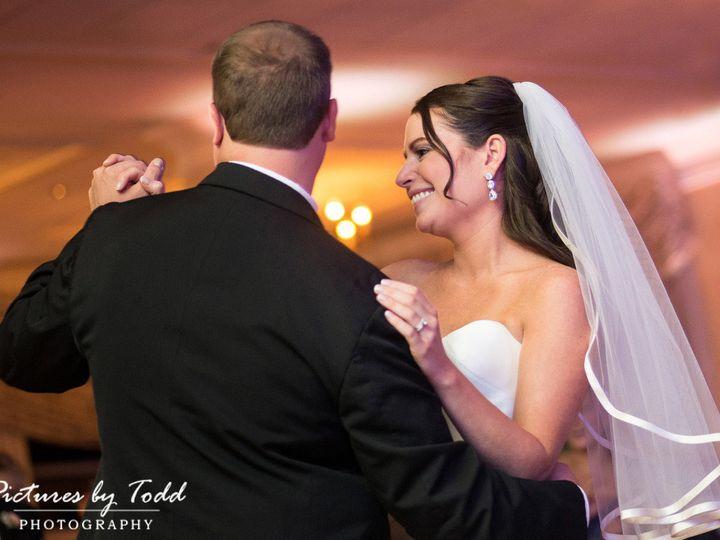 Tmx 1493830110474 021mascaro Wayne, Pennsylvania wedding planner