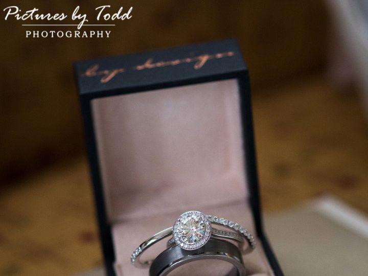Tmx 1493830124189 024mascaro Wayne, Pennsylvania wedding planner
