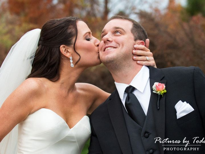 Tmx 1493830131449 025mascaro Wayne, Pennsylvania wedding planner