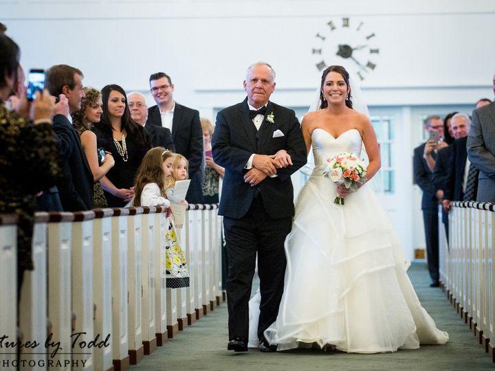Tmx 1493830140049 026mascaro Wayne, Pennsylvania wedding planner