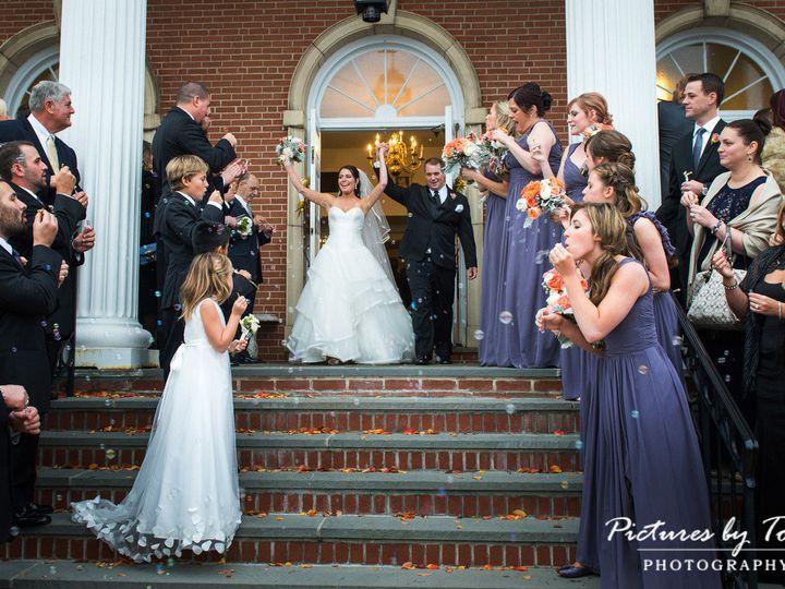 Tmx 1493830147432 028mascaro Wayne, Pennsylvania wedding planner