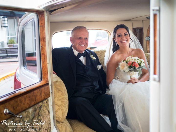 Tmx 1493830154823 029mascaro Wayne, Pennsylvania wedding planner