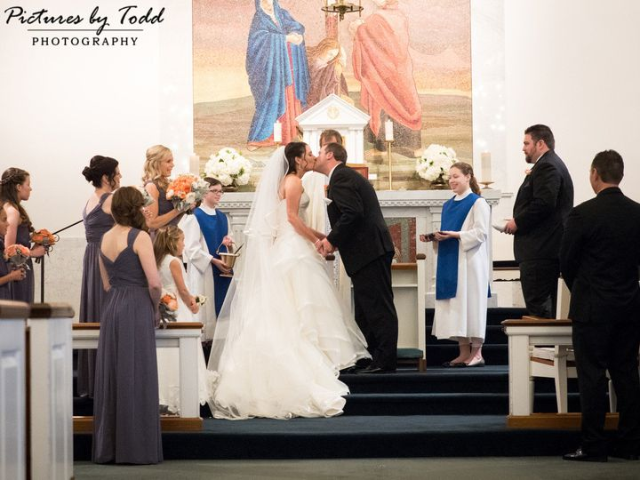 Tmx 1493830161262 030mascaro Wayne, Pennsylvania wedding planner