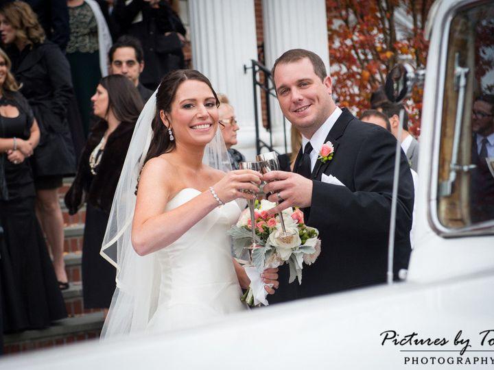 Tmx 1493830169142 032mascaro Wayne, Pennsylvania wedding planner