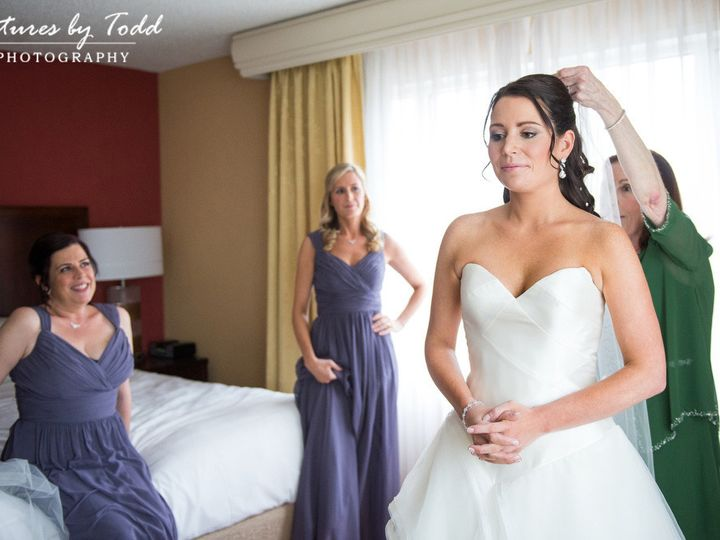 Tmx 1493830188231 035mascaro Wayne, Pennsylvania wedding planner