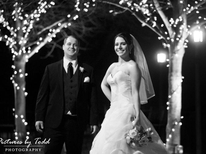 Tmx 1493830195505 036mascaro Wayne, Pennsylvania wedding planner