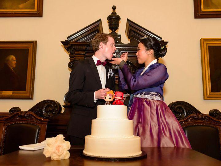Tmx 1493830900125 Screen Shot 2017 02 08 At 1.00.11 Pm Wayne, Pennsylvania wedding planner