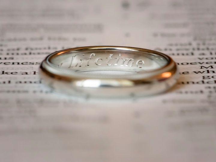 Tmx 1493830917992 Screen Shot 2017 02 08 At 12.43.27 Pm Wayne, Pennsylvania wedding planner