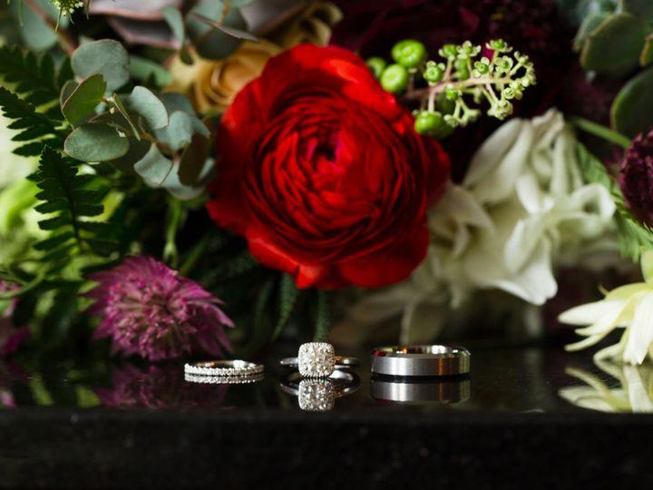 Tmx 1494514880309 Screen Shot 2017 05 11 At 10.55.42 Am Wayne, Pennsylvania wedding planner