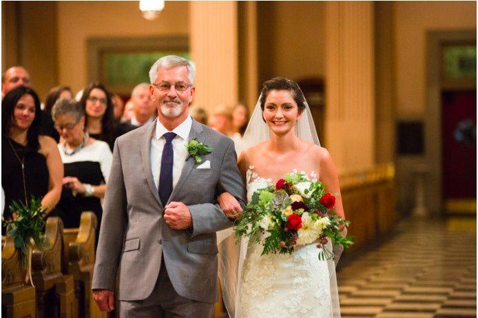 Tmx 1494514931795 Screen Shot 2017 05 11 At 10.56.14 Am Wayne, Pennsylvania wedding planner
