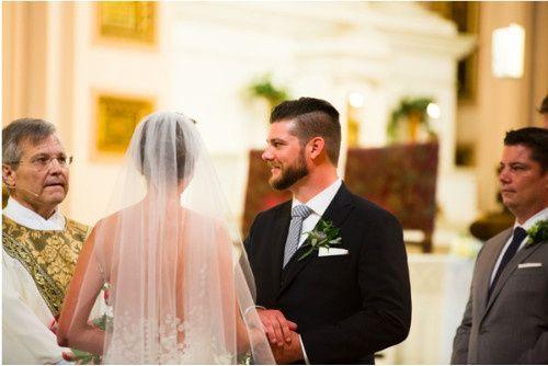 Tmx 1494514939829 Screen Shot 2017 05 11 At 10.56.28 Am Wayne, Pennsylvania wedding planner