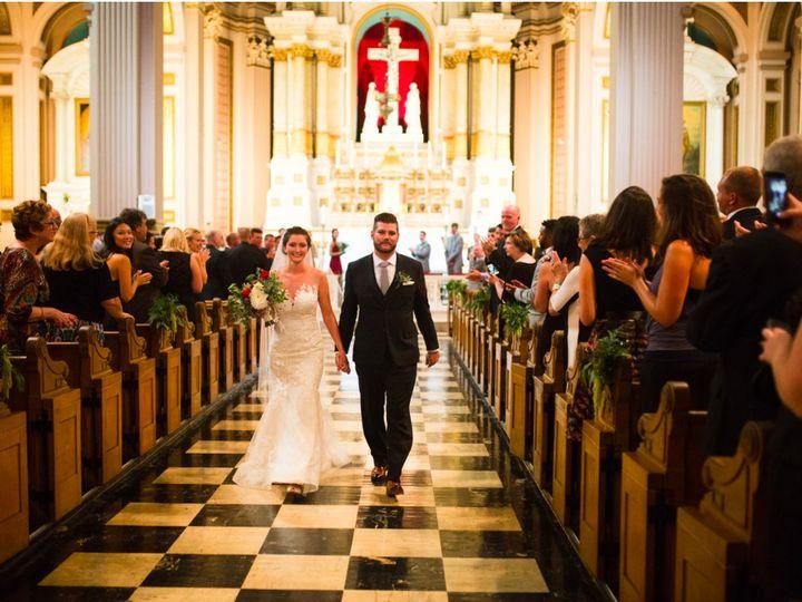 Tmx 1494514947528 Screen Shot 2017 05 11 At 10.56.37 Am Wayne, Pennsylvania wedding planner