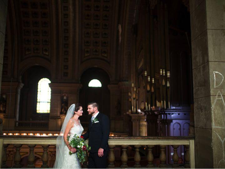 Tmx 1494514956698 Screen Shot 2017 05 11 At 10.56.50 Am Wayne, Pennsylvania wedding planner