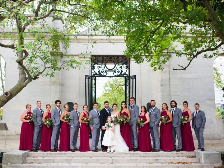 Tmx 1494514982482 Screen Shot 2017 05 11 At 10.57.16 Am Wayne, Pennsylvania wedding planner