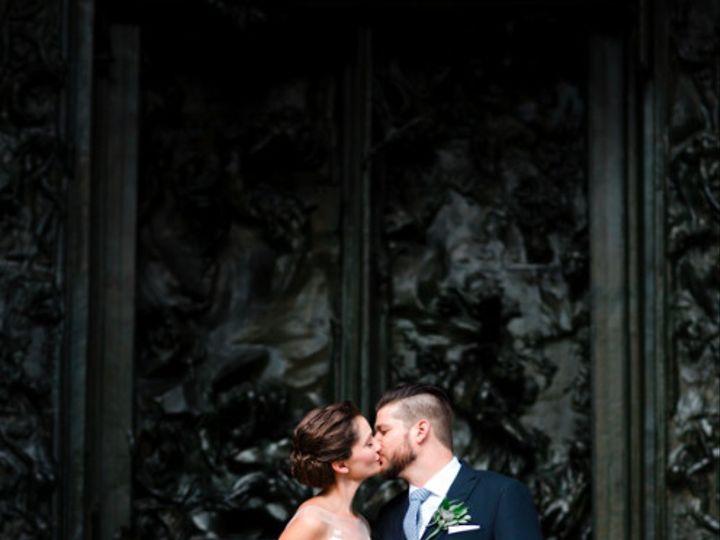 Tmx 1494515013389 Screen Shot 2017 05 11 At 10.58.00 Am Wayne, Pennsylvania wedding planner