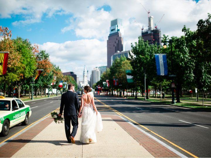 Tmx 1494515021066 Screen Shot 2017 05 11 At 10.58.15 Am Wayne, Pennsylvania wedding planner