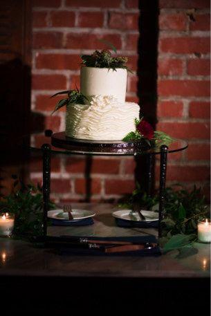 Tmx 1494515038758 Screen Shot 2017 05 11 At 10.59.40 Am Wayne, Pennsylvania wedding planner