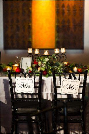 Tmx 1494515052136 Screen Shot 2017 05 11 At 10.59.54 Am Wayne, Pennsylvania wedding planner