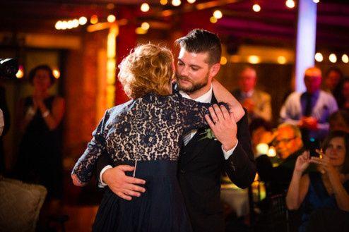 Tmx 1494515075549 Screen Shot 2017 05 11 At 11.00.25 Am Wayne, Pennsylvania wedding planner