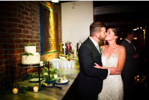 Tmx 1494515081972 Screen Shot 2017 05 11 At 11.00.32 Am Wayne, Pennsylvania wedding planner