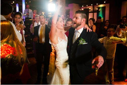 Tmx 1494515089038 Screen Shot 2017 05 11 At 11.00.39 Am Wayne, Pennsylvania wedding planner