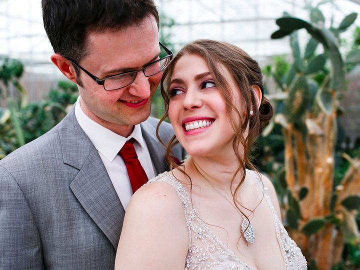 Tmx 1494524811218 Screen Shot 2017 05 11 At 12.40.25 Pm Wayne, Pennsylvania wedding planner