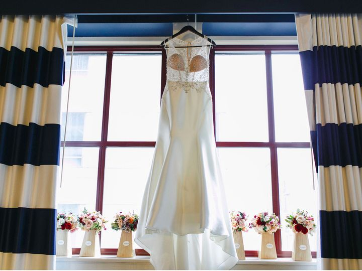 Tmx 1494524811397 Screen Shot 2017 05 11 At 12.40.33 Pm Wayne, Pennsylvania wedding planner