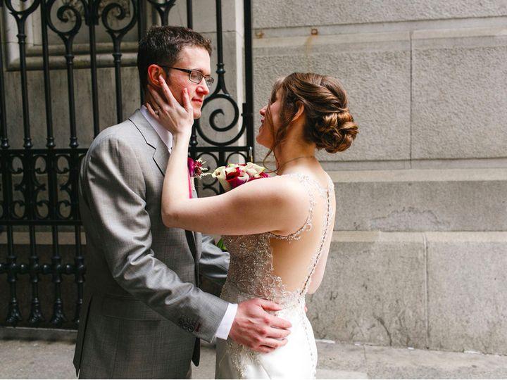 Tmx 1494524848054 Screen Shot 2017 05 11 At 12.42.03 Pm Wayne, Pennsylvania wedding planner