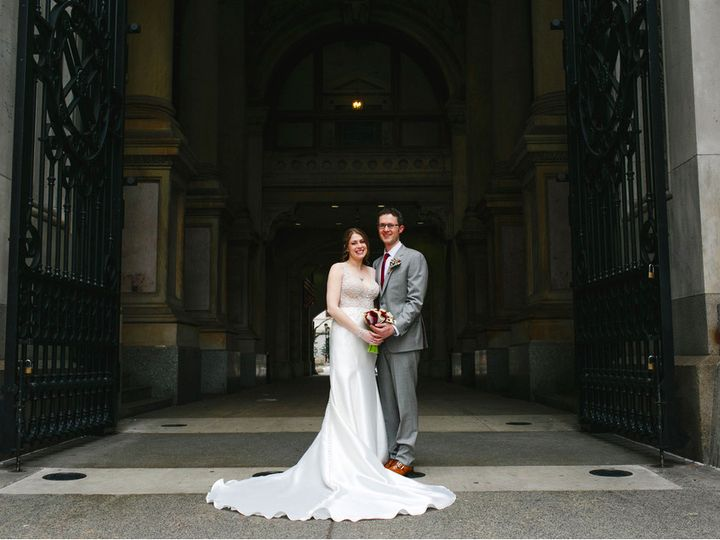 Tmx 1494524857957 Screen Shot 2017 05 11 At 12.42.22 Pm Wayne, Pennsylvania wedding planner