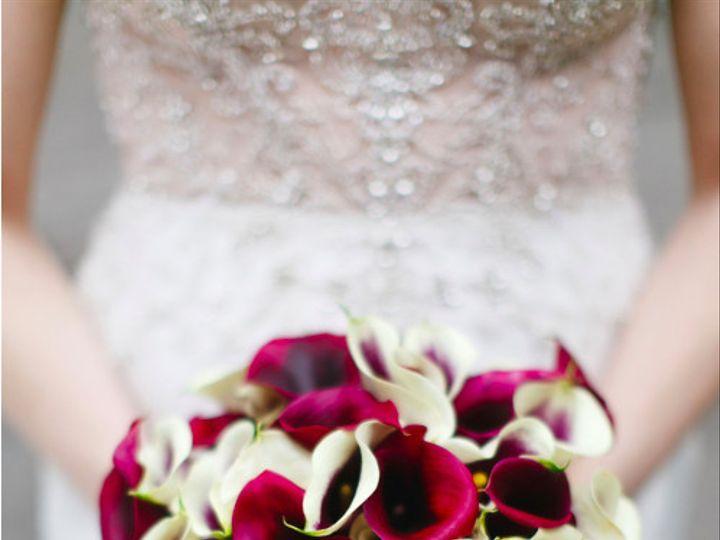 Tmx 1494524867024 Screen Shot 2017 05 11 At 12.42.37 Pm Wayne, Pennsylvania wedding planner