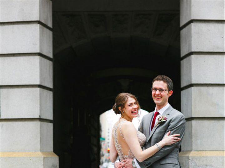 Tmx 1494524875546 Screen Shot 2017 05 11 At 12.42.52 Pm Wayne, Pennsylvania wedding planner
