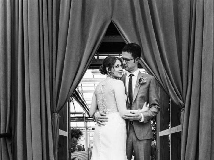 Tmx 1494524892103 Screen Shot 2017 05 11 At 12.43.21 Pm Wayne, Pennsylvania wedding planner