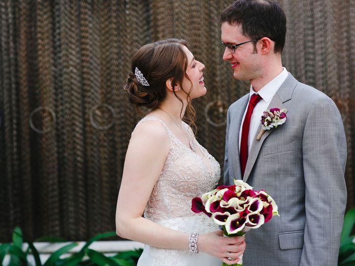 Tmx 1494524901234 Screen Shot 2017 05 11 At 12.43.36 Pm Wayne, Pennsylvania wedding planner
