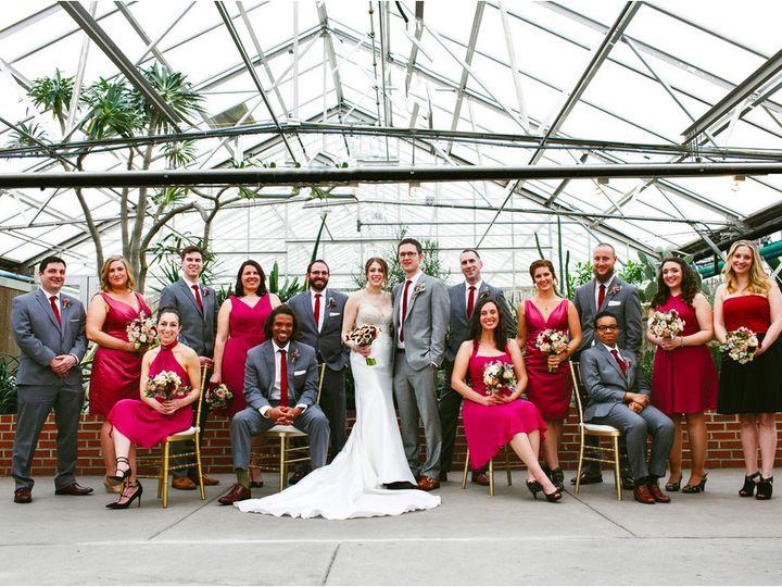 Tmx 1494524909401 Screen Shot 2017 05 11 At 12.43.48 Pm Wayne, Pennsylvania wedding planner