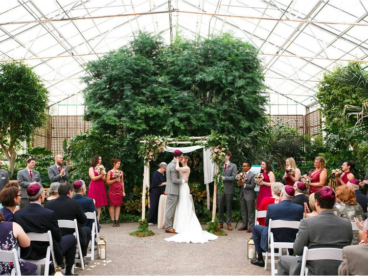 Tmx 1494524927139 Screen Shot 2017 05 11 At 12.44.06 Pm Wayne, Pennsylvania wedding planner