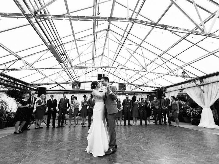Tmx 1494524964152 Screen Shot 2017 05 11 At 12.44.42 Pm Wayne, Pennsylvania wedding planner