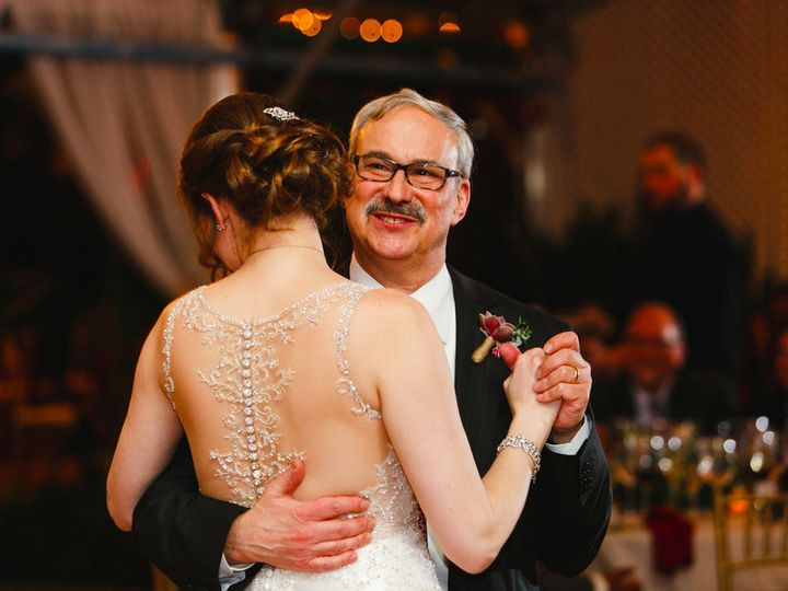 Tmx 1494524972966 Screen Shot 2017 05 11 At 12.44.50 Pm Wayne, Pennsylvania wedding planner