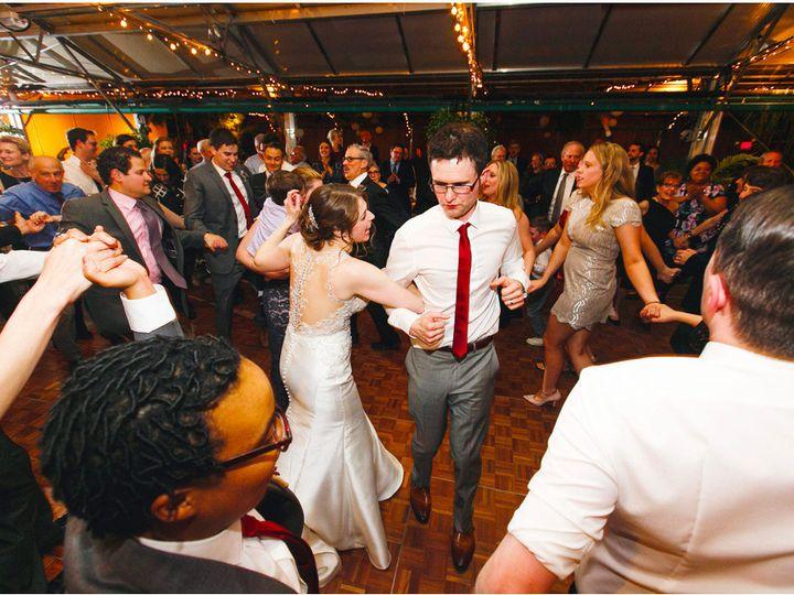 Tmx 1494524992592 Screen Shot 2017 05 11 At 12.45.06 Pm Wayne, Pennsylvania wedding planner